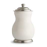 Arte Italica Home Tuscan Large Canister