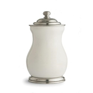 Arte Italica Home Tuscan Small Canister