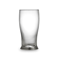 Arte Italica Taverna Pint Glass