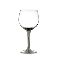 Arte Italica Valentina Red Wine Glass