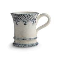 Arte Italica Home Burano Mug - Set of 4