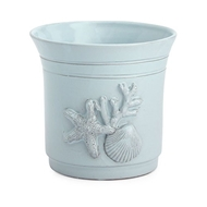 Arte Italica Marina Blue Utensil Holder