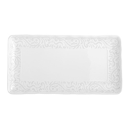 Arte Italica Home Reverso Rectangular Tray