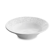 Arte Italica Home Reverso Serving Bowl