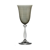 Arte Italica Home Sabrina Water/Wine Glass