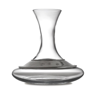 Arte Italica Taverna Belly Decanter