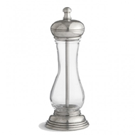 Arte Italica Tavola Medium Pepper Mill