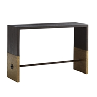 Arteriors Home Lyle Console 4379 Wood