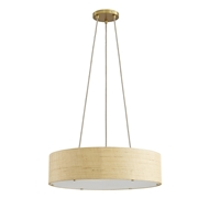 Arteriors Lighting Marsha Small Chandelier