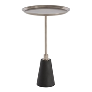 Arteriors Home Celeste Accent Table