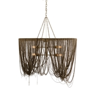Arteriors Lighting Layla Pendant 46643