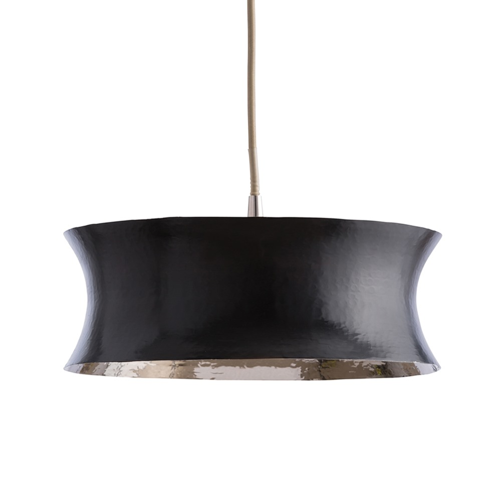 Arteriors lighting tartan pendant 46658 free shipping price match arteriors lighting tartan pendant aloadofball Images
