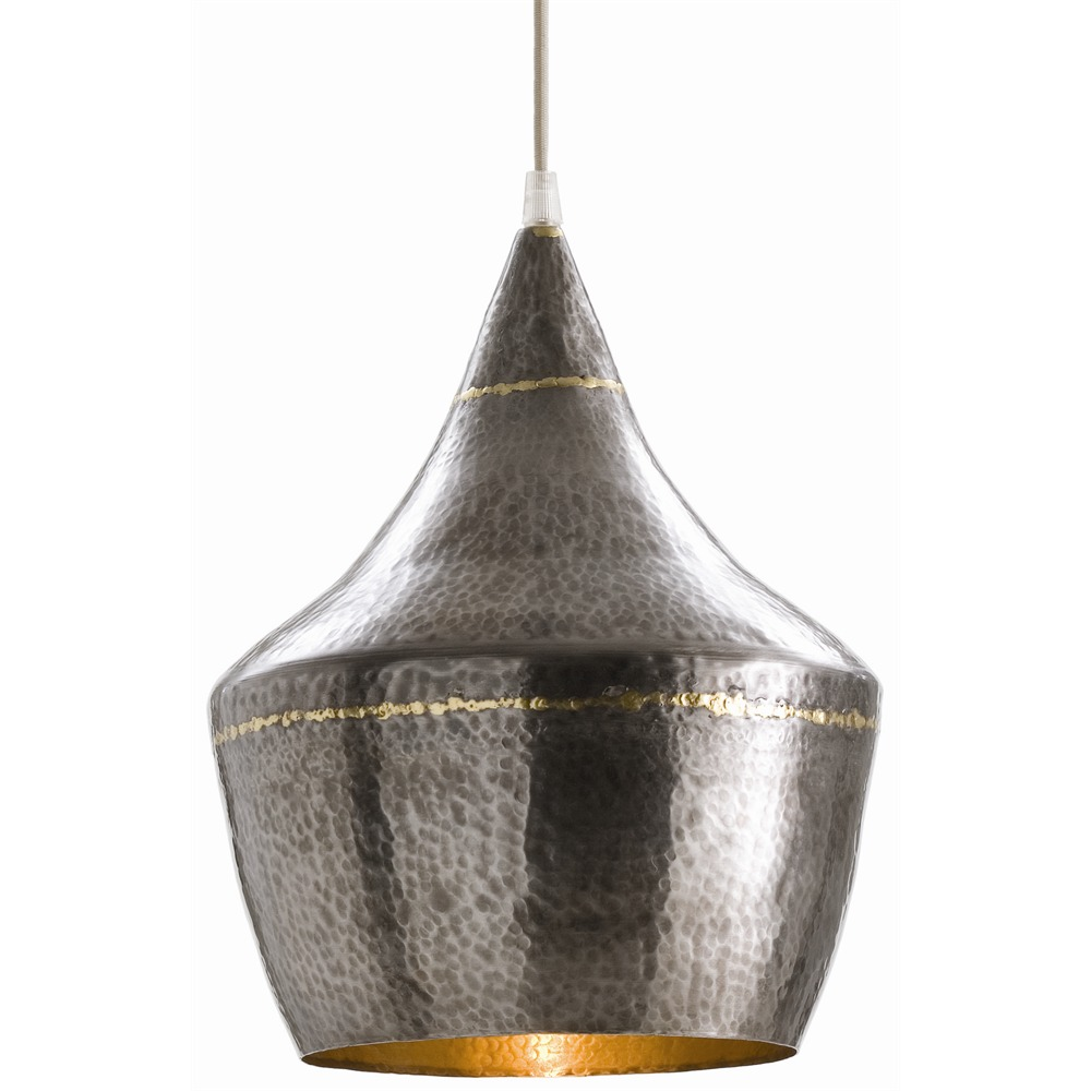 Arteriors lighting mason small pendant 42413 peace love decorating arteriors lighting mason small pendant with dark natural iron finish in gray aloadofball Gallery