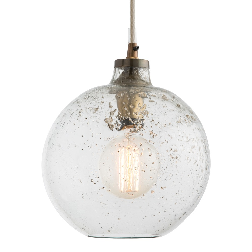 Arteriors lighting monica pendant 44082 peace love decorating arteriors lighting monica pendant with sand infused glass finish in clear aloadofball Gallery