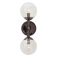 Arteriors Lighting Polaris Sconce 49962