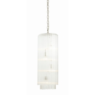 Arteriors Lighting?Royalton Tall Pendant 49865