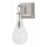 Arteriors Lighting Sabine Wall Sconce