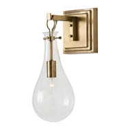 Arteriors Lighting Sabine Sconce 49986