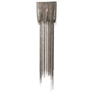 Arteriors Lighting Yale Large Sconce