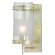 Currey & Company Lighting Walthall Wall Sconce