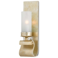 Currey & Company Lighting Avalon Wall Sconce