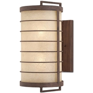 Currey & Company Lighting Mitchiakari Wall Sconce