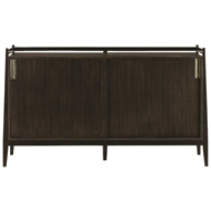 Currey & Company Home Selig Sideboard