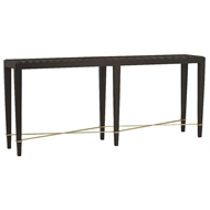 Currey & Company Home Verona Console Table
