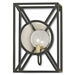 Currey & Company Lighting Beckmore Wall Sconce