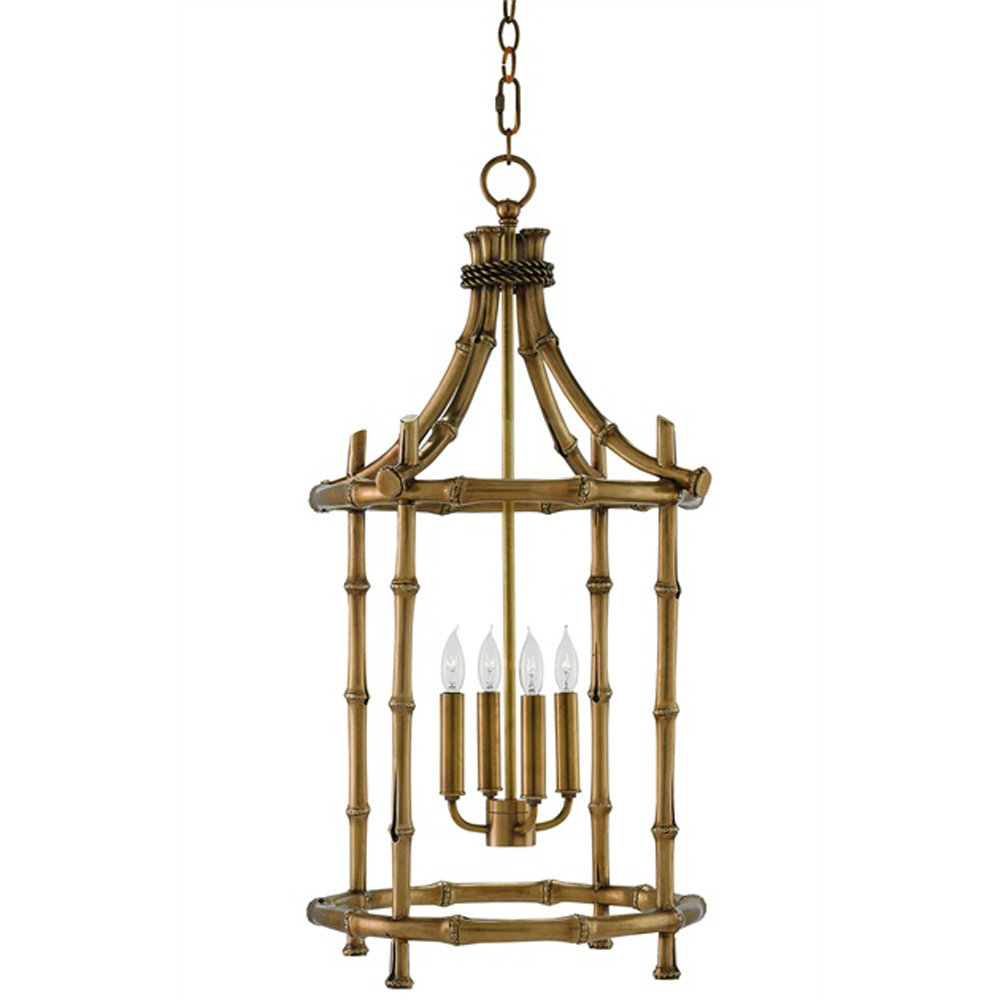Currey And Company Balthazar: Currey And Company Lighting Fixtures