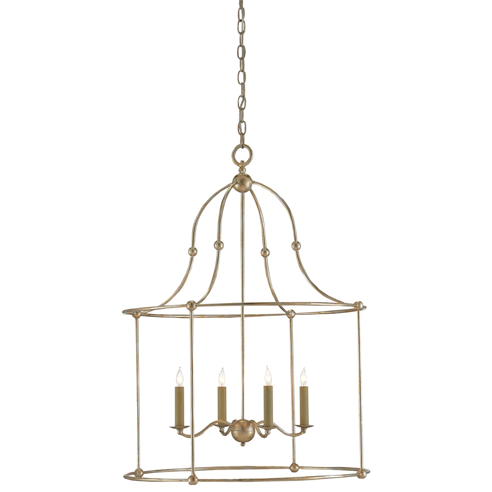 currey and company lighting fixtures. currey u0026 company lighting fitzjames lantern and fixtures