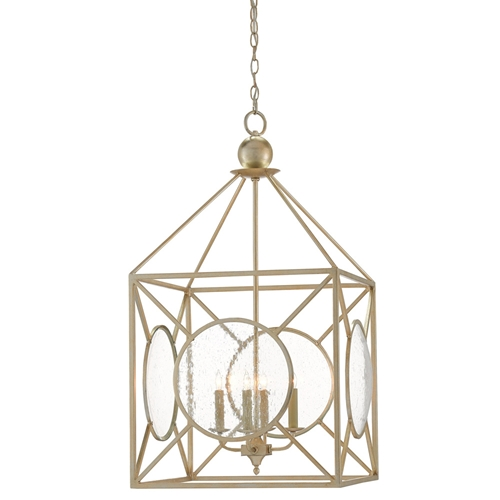 sconce iron westley wall company and lighting wrought currey