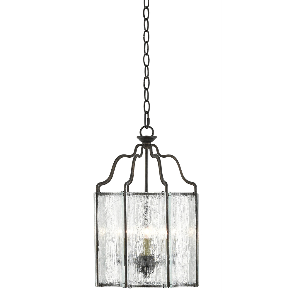 currey and company lighting fixtures. currey u0026 company lighting monastery lantern and fixtures