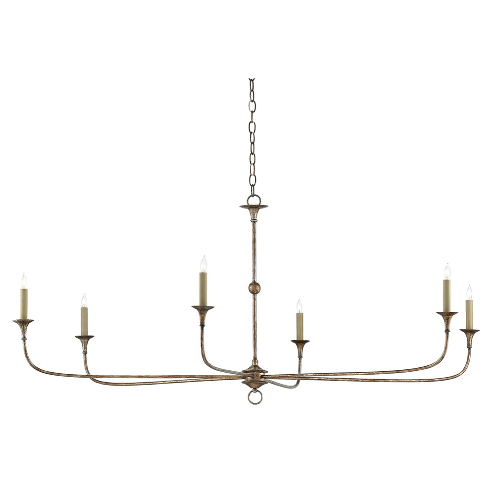 Currey company lighting nottaway chandelier 9000 0135 currey company lighting nottaway chandelier mozeypictures Image collections