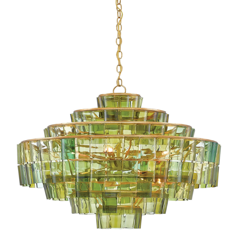 Currey company lighting sommelier chandelier 9000 0148 currey company lighting sommelier chandelier aloadofball Images