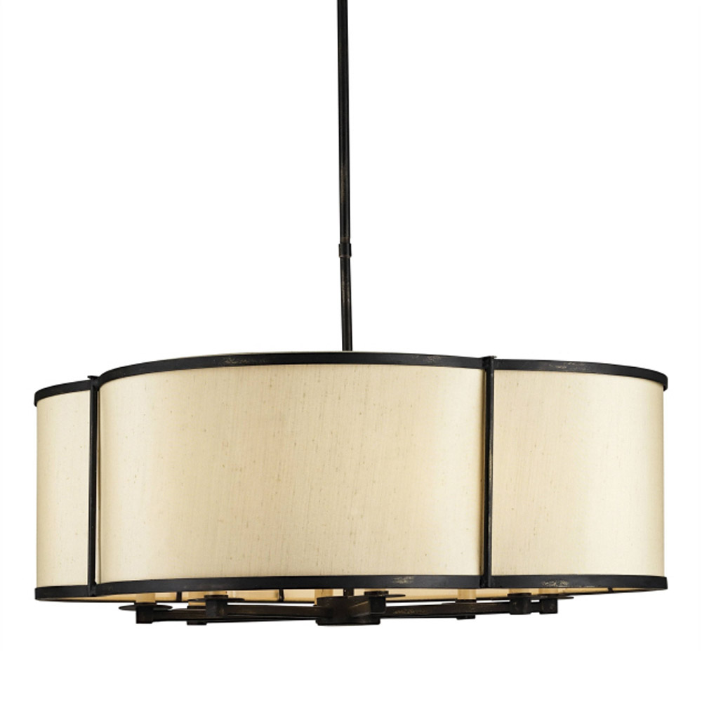 currey and company lighting fixtures. currey u0026 company lighting linley pendant and fixtures i