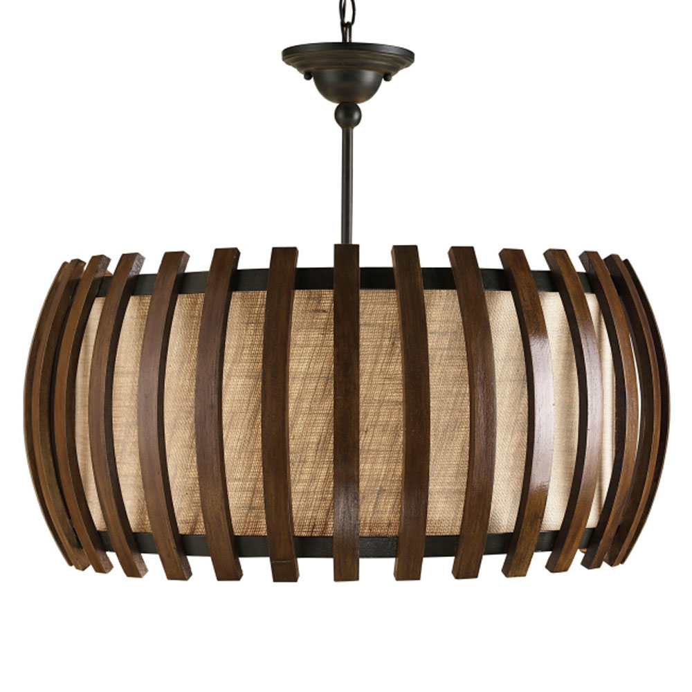 currey and company lighting fixtures. currey u0026 company lighting dado pendant light fixtures and