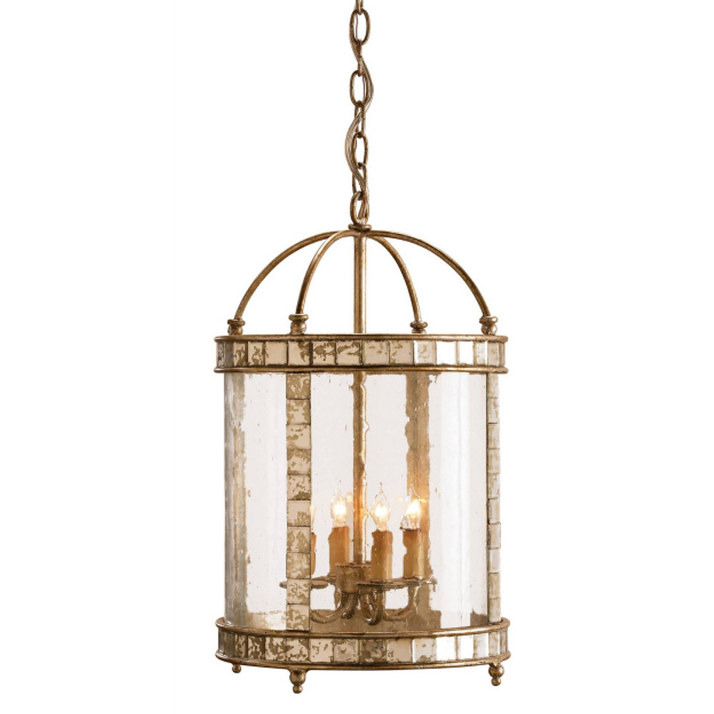 currey and company lighting fixtures. currey u0026 company lighting corsica lantern in small light fixtures and