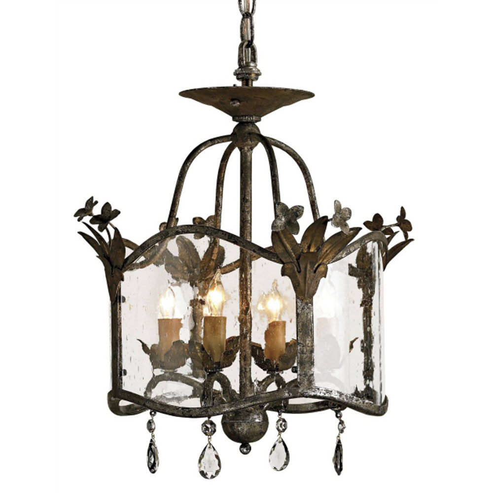 chandelier picture chandeliers contemporary flush for lighting tulum smsender co crystal mount room ceiling dining modern