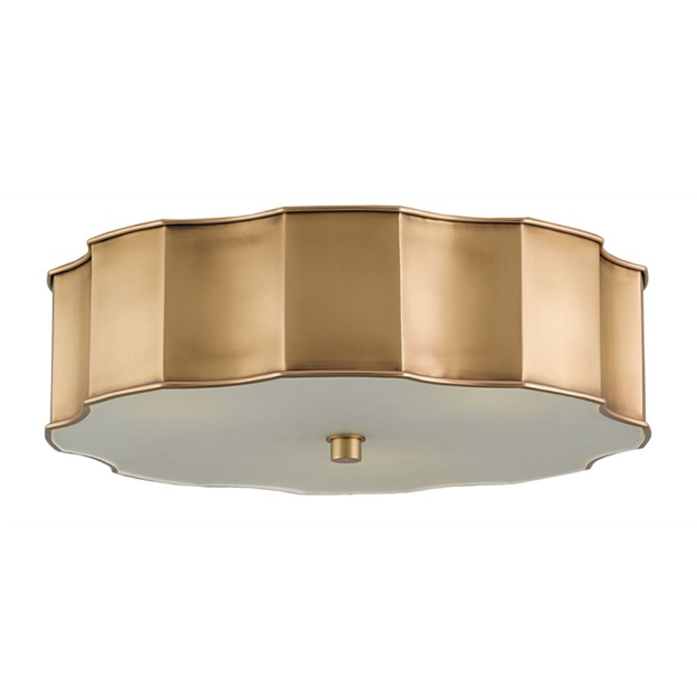 currey and company lighting fixtures. currey u0026 company lighting wexford flush mount and fixtures