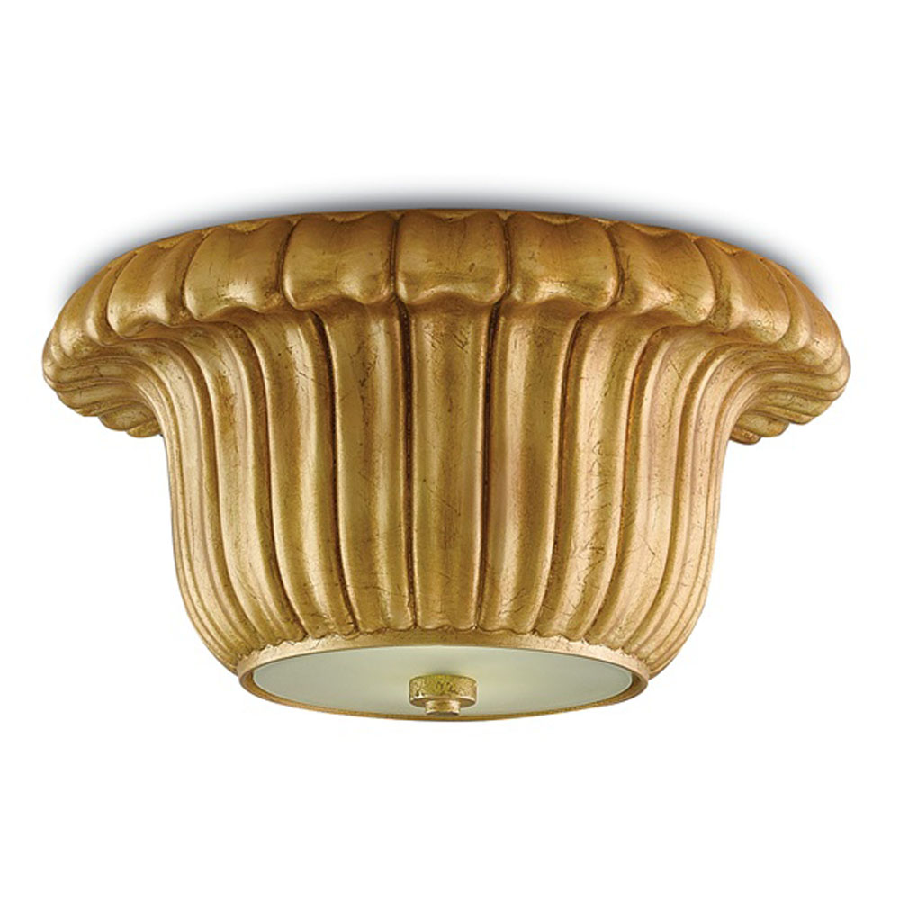 currey and company lighting fixtures. currey u0026 company lighting bundt flush mount and fixtures