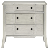Currey & Company Home Thea Chest