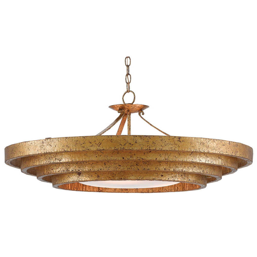 the maximus and by currey lighting chandelier light rectangular buy manufacturer name company