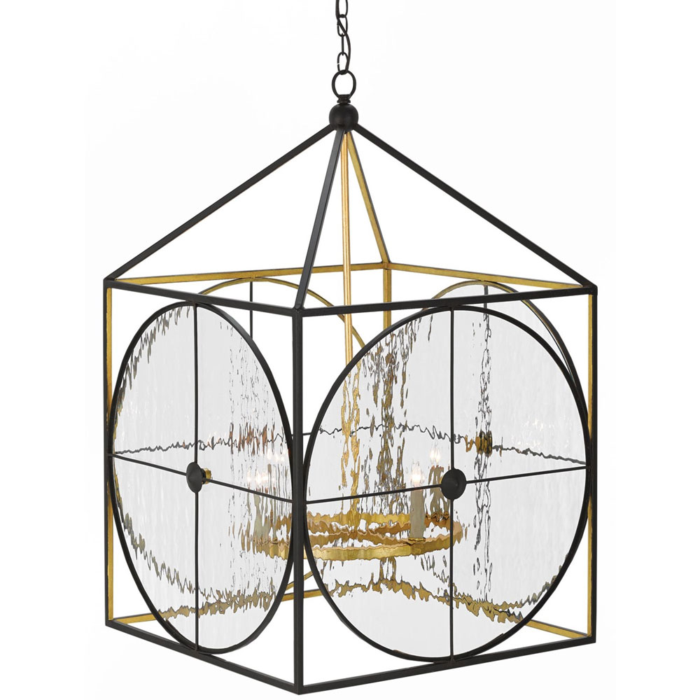 with currey lighting stockholm white hannah undefined rust light finish chandelier company and