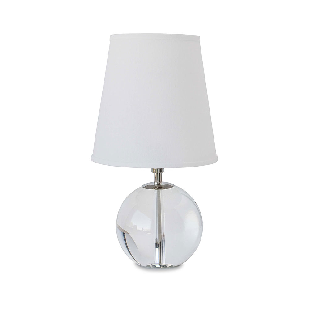 dering chareau mid deco table art edited pin inc lamp century lighting sphere hall edition pierre by modern