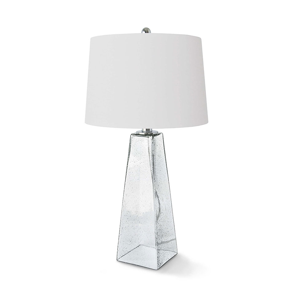 Regina andrew design lighting glass table lamp ice cube 13 1046 regina andrew design lighting glass table lamp ice cube mozeypictures Gallery