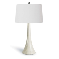 Regina Andrew Lighting Tapered Mosaic Table Lamp