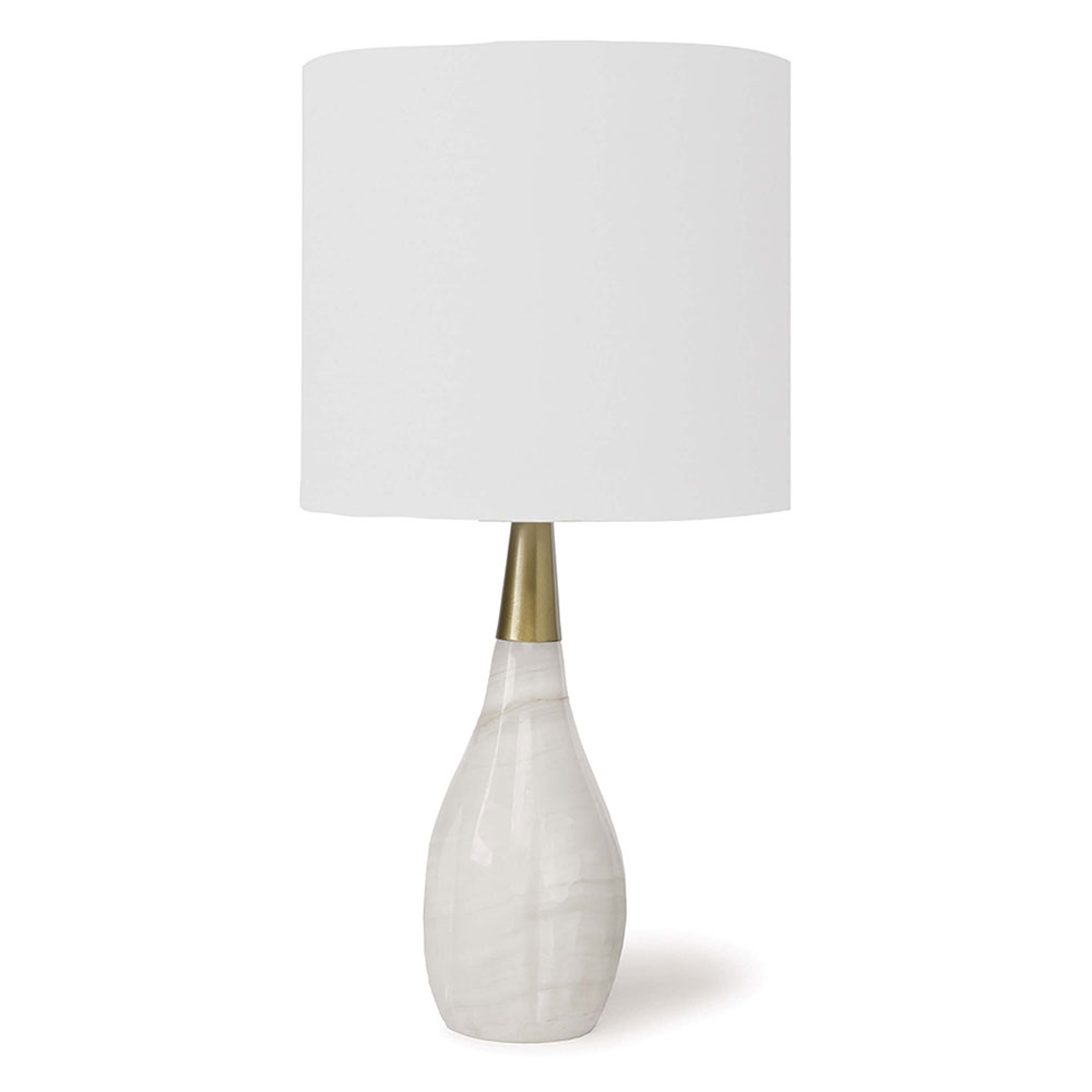 regina by lamps task rean htm product antique design machinists brass lamp andrew p