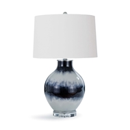 Regina Andrew Lighting Indigo Table Lamp