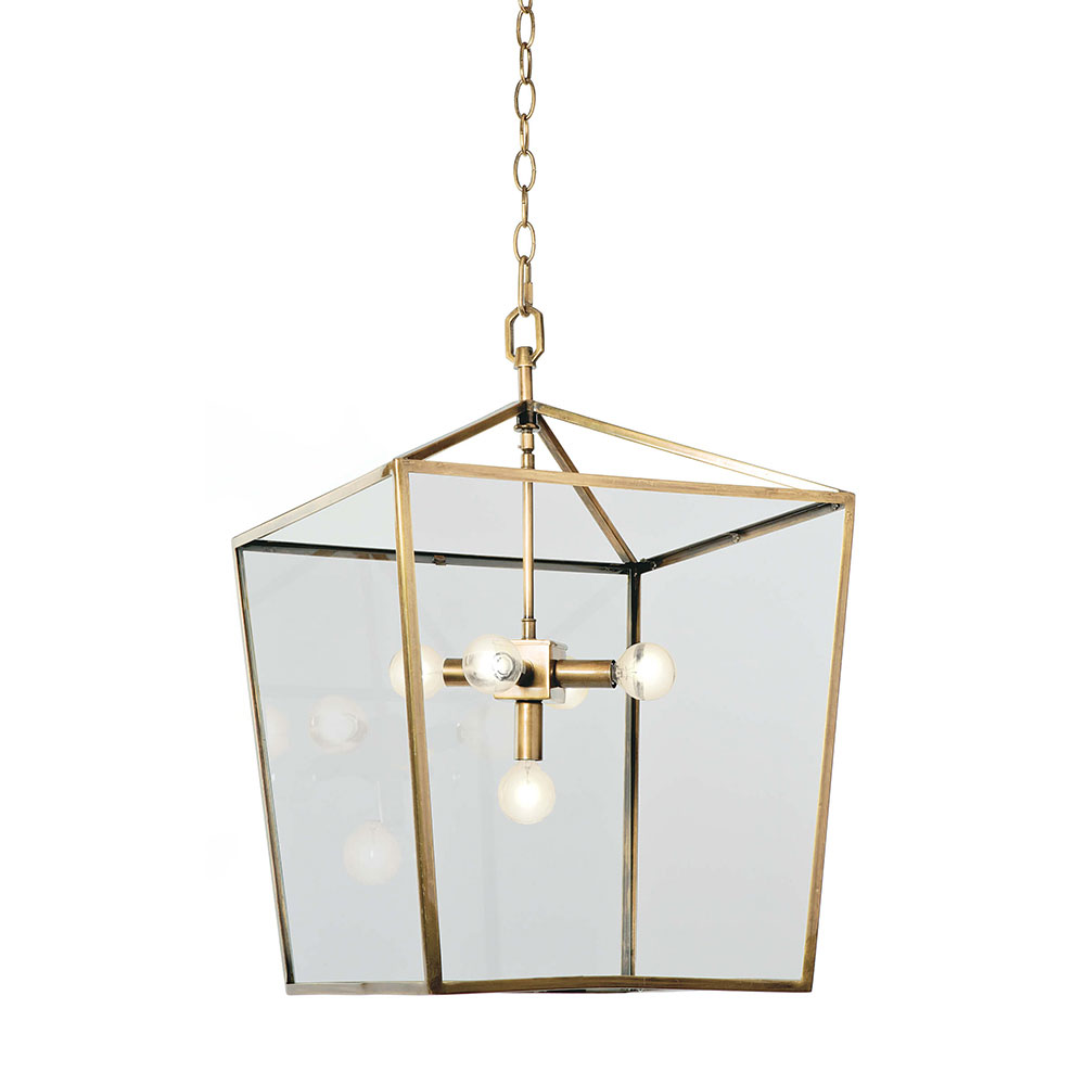 crystal destinations large andrews for andrew lamp tips lighting interior image byegina size your by best choosing ideas regina lamps of
